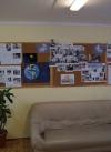 Otkrytaya shkola 2016_12