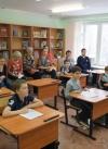 Otkrytaya shkola 2016_15
