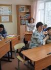 Otkrytaya shkola 2016_16