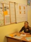 Otkrytaya shkola 2016_1