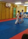 Otkrytaya shkola 2016_3