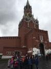 kremlin_oruj_1