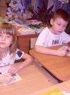 shkola-doshkoljat_17