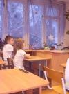 shkola-doshkoljat_1