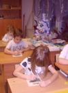 shkola-doshkoljat_20