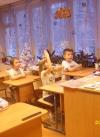shkola-doshkoljat_3